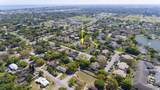 1482 Lawnwood Circle - Photo 45