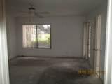 7338 Clunie Place - Photo 12