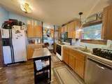 6175 120th Street - Photo 27