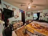 6175 120th Street - Photo 36