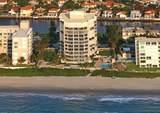 2917 Ocean 901 Boulevard - Photo 22