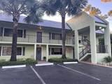 711 Forest Club Drive - Photo 1