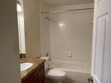 711 Forest Club Drive - Photo 13