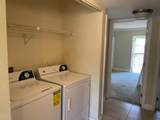 711 Forest Club Drive - Photo 14