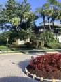 20220 Boca West Drive - Photo 16