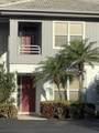 20220 Boca West Drive - Photo 17
