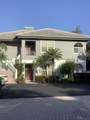 20220 Boca West Drive - Photo 18