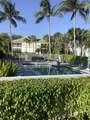 20220 Boca West Drive - Photo 20