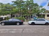 1017 M 1 Street - Photo 1