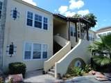 2605 Saint Lucie Boulevard - Photo 1