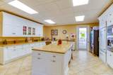 8434 Belfry Place - Photo 47