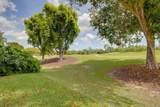 4694 Carlton Golf Drive - Photo 30