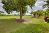 4694 Carlton Golf Drive - Photo 31