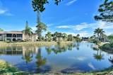 320 Pine Ridge Circle - Photo 20