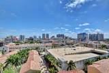 403 Sapodilla Avenue - Photo 33