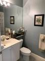7698 Hummingbird Court - Photo 17