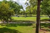 20297 Boca West Drive - Photo 29