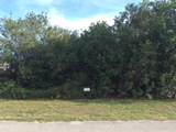 572 Millard Drive - Photo 7
