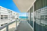 3550 Ocean Boulevard - Photo 14