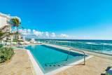 3550 Ocean Boulevard - Photo 24