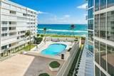 3550 Ocean Boulevard - Photo 28