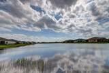 11502 Lake Park Drive - Photo 26