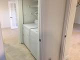 5863 Parkwalk Drive - Photo 11