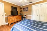 823 Cedar Cove Road - Photo 21
