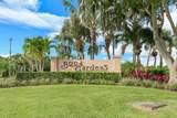 9244 Boca Gardens Parkway - Photo 36