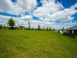12950 Lake Fern Circle - Photo 10