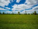 12950 Lake Fern Circle - Photo 15