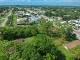 158 Port St Lucie Boulevard - Photo 2