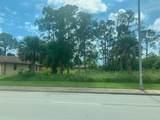 158 Port St Lucie Boulevard - Photo 4