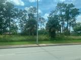 158 Port St Lucie Boulevard - Photo 5