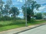158 Port St Lucie Boulevard - Photo 8