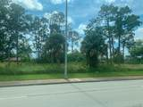 154 Port St Lucie Boulevard - Photo 5