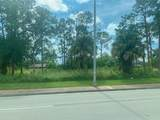 154 Port St Lucie Boulevard - Photo 7