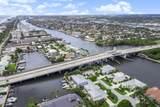 1704 Del Haven Drive - Photo 35