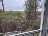 2510 Anchorage Cove - Photo 15