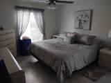 2510 Anchorage Cove - Photo 7