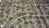 758 Bayshore Boulevard - Photo 2