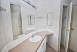 3820 Hydrilla Court - Photo 21