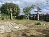 3762 Everglades Road - Photo 4