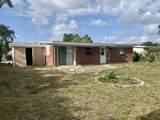3762 Everglades Road - Photo 6