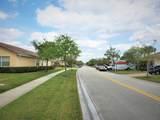 9721 Glenbrook Drive - Photo 40