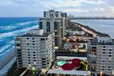 5510 Ocean Drive - Photo 32