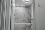 450 Egret 9303 Circle - Photo 19