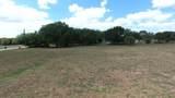 14915 Draft Horse Lane - Photo 6