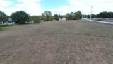14915 Draft Horse Lane - Photo 7