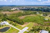 3200 Downwinds Road - Photo 1